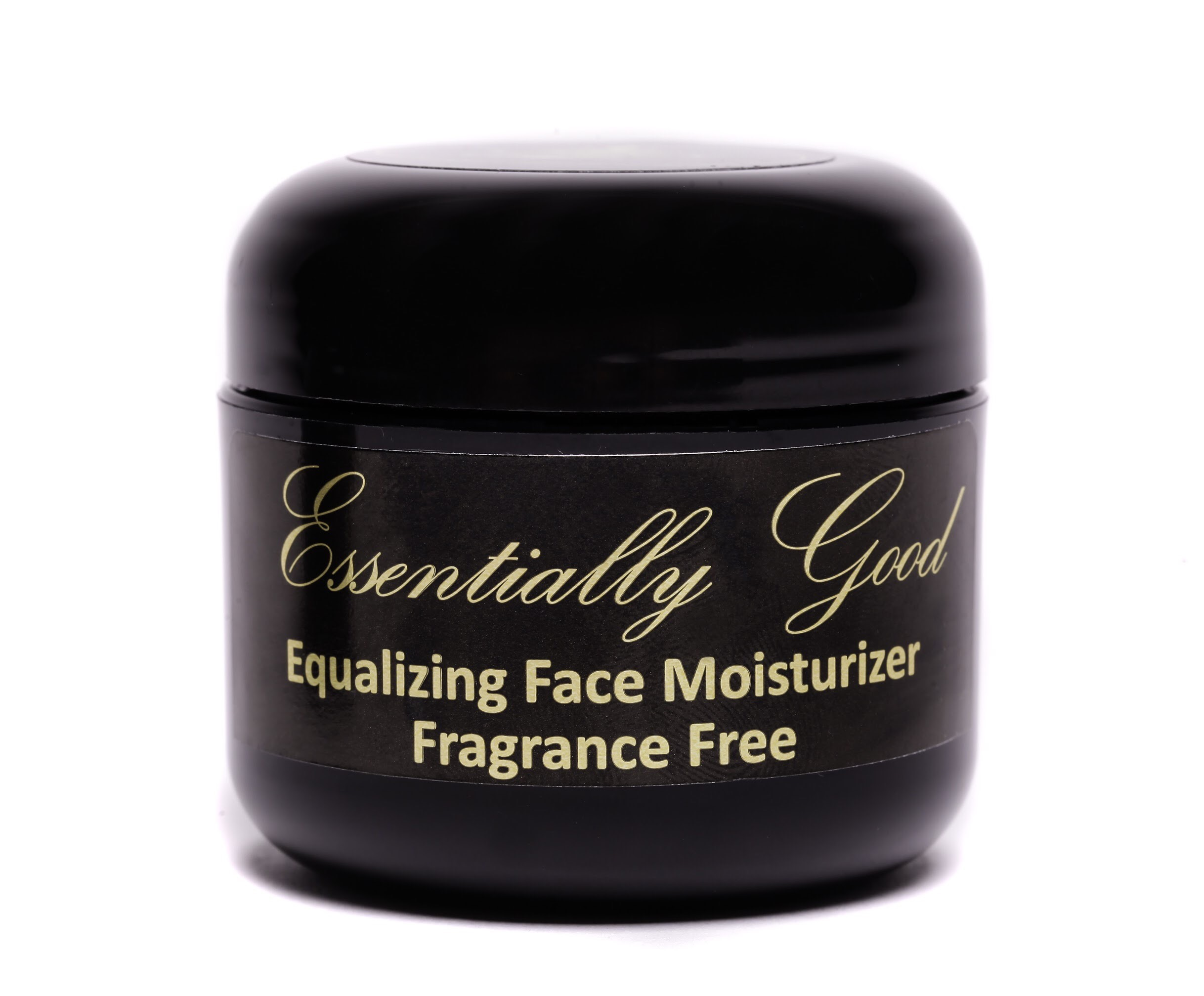 img-0073-facial-moisturizer